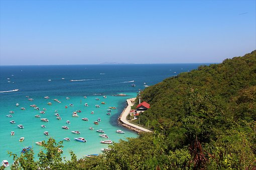 Pattaya 16