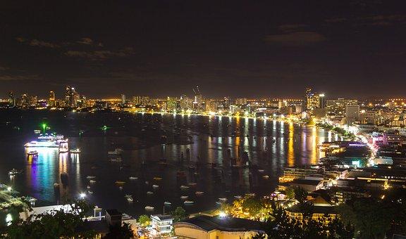 Pattaya 18