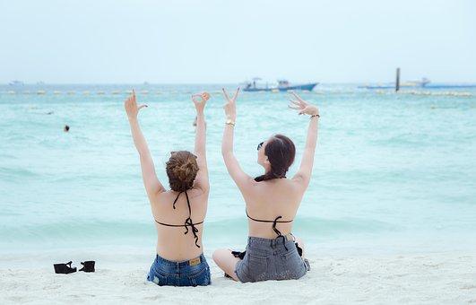 Pattaya 20