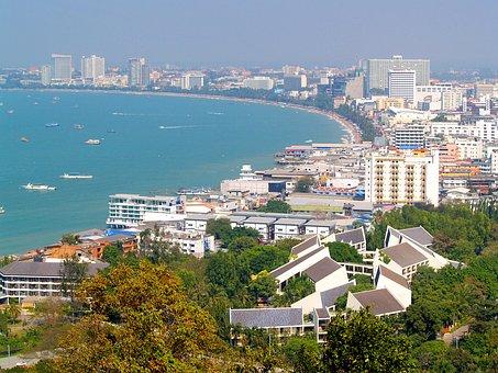 Pattaya 24