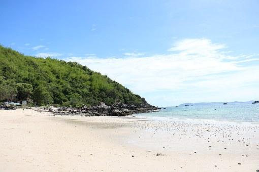 Pattaya 29