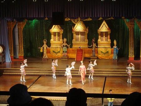 Pattaya 30