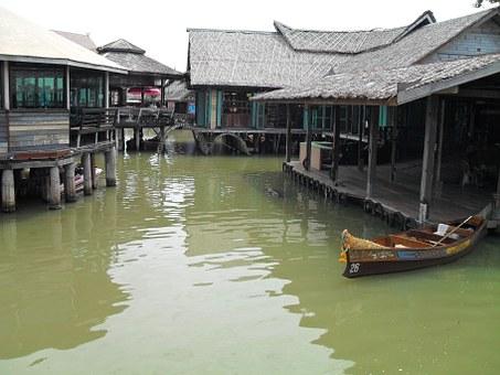 Pattaya 31