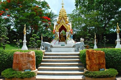 Pattaya 34