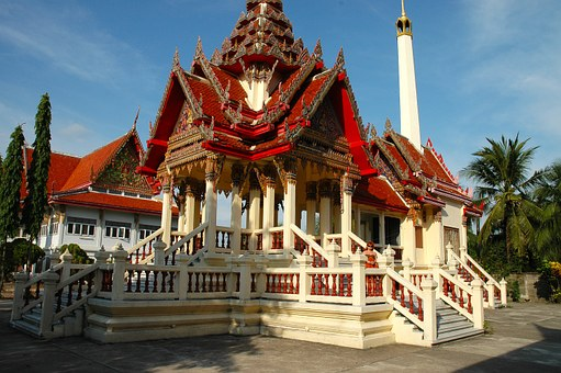 Pattaya 36