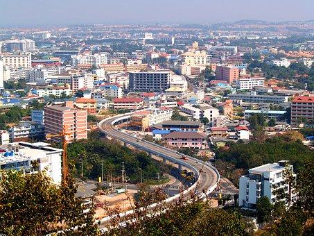 Pattaya 37