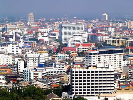 Pattaya 38