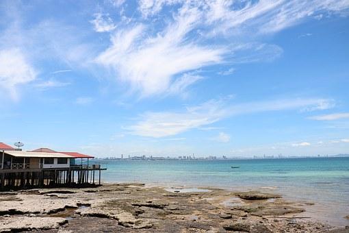 Pattaya 42