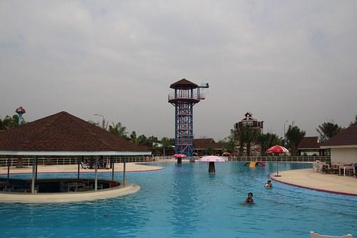 Pattaya 43