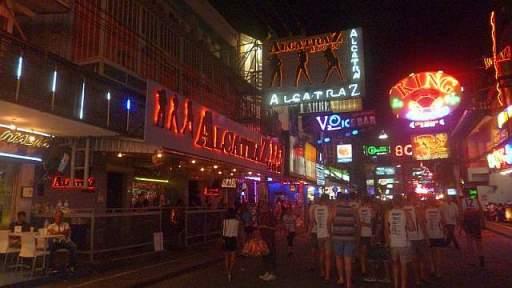 Pattaya 47