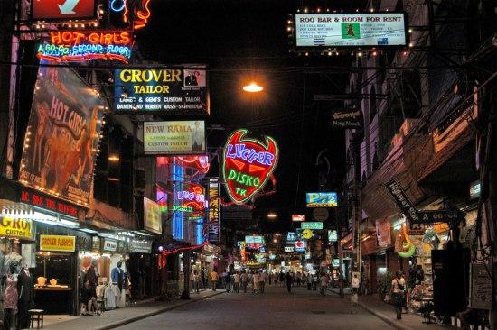 Pattaya 49