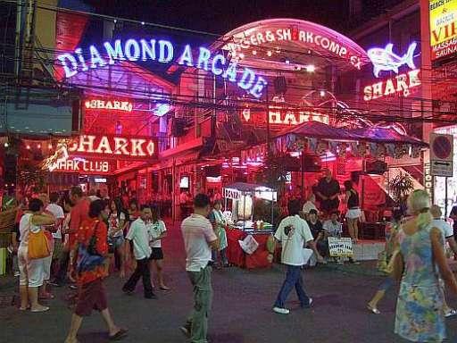 Pattaya 51