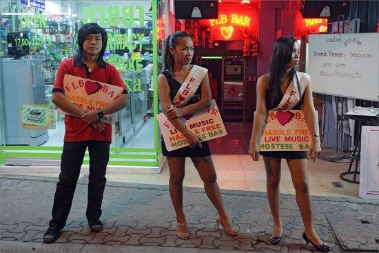 Pattaya 52