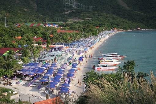 Pattaya 7