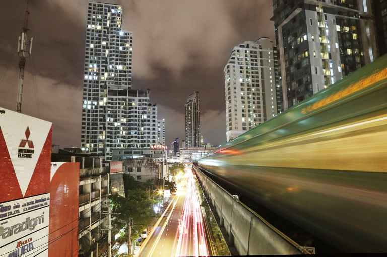 skytrain-thailand-transportation-sky-50689.jpeg