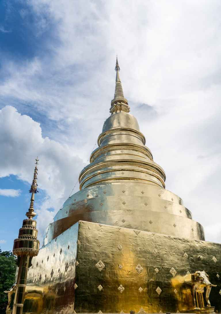 wat-phra-temple-chiang-mai-thailand-161197.jpeg