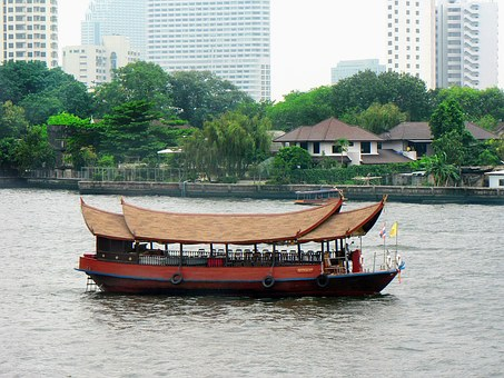 bangkok 107