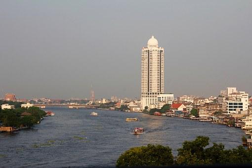 bangkok 116