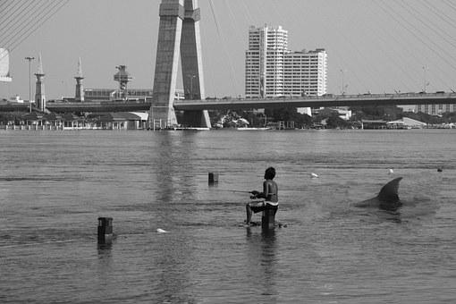 bangkok 117