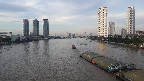 bangkok 133