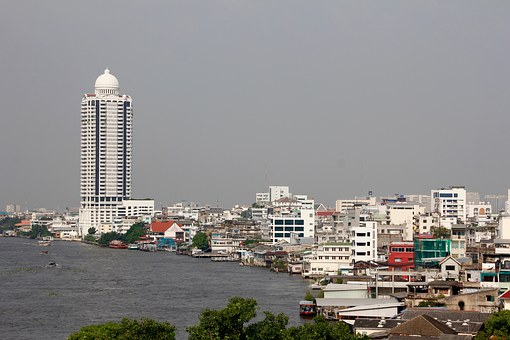 bangkok 138