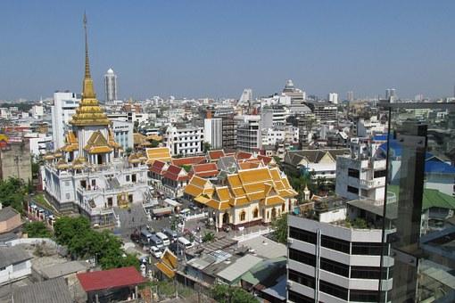 bangkok 139