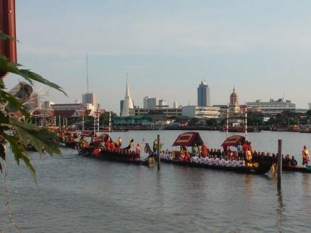 bangkok 140