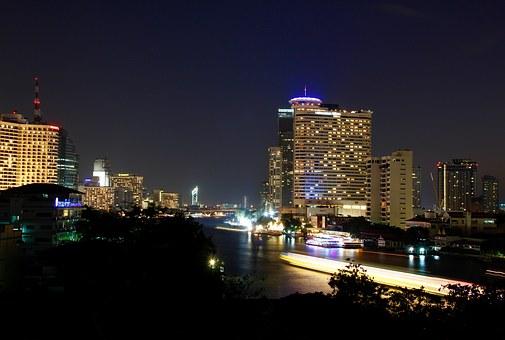 bangkok 146
