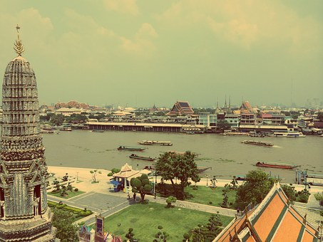 bangkok 159