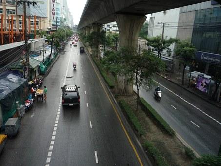 bangkok 161