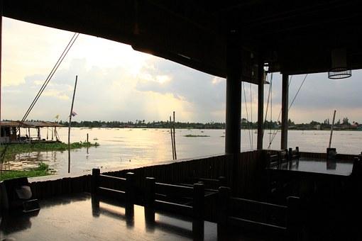 bangkok 162