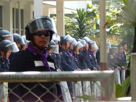 bangkok 168