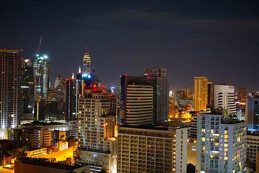 bangkok 17