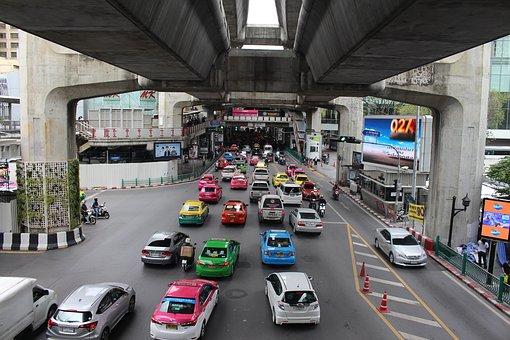 bangkok 26