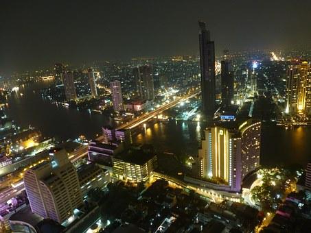 bangkok 48