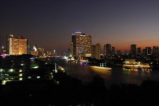 bangkok 49