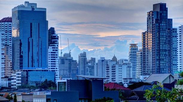 bangkok 51
