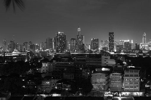 bangkok 52