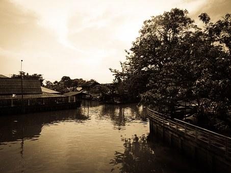 bangkok 61