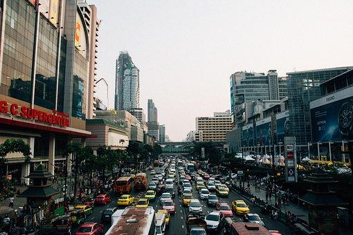 bangkok 72