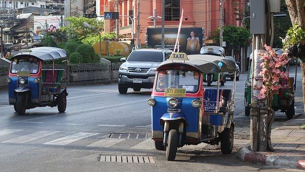 bangkok 73