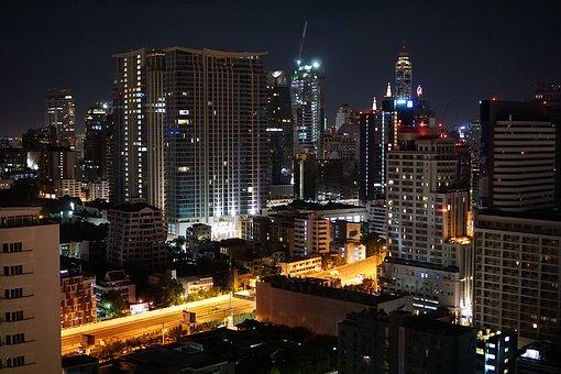 bangkok 77
