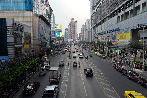 bangkok 80