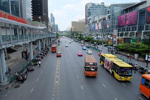 bangkok 91