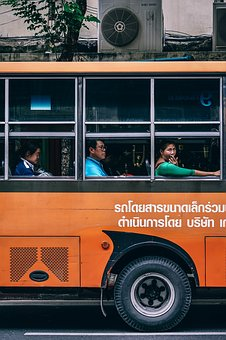 bangkok 98