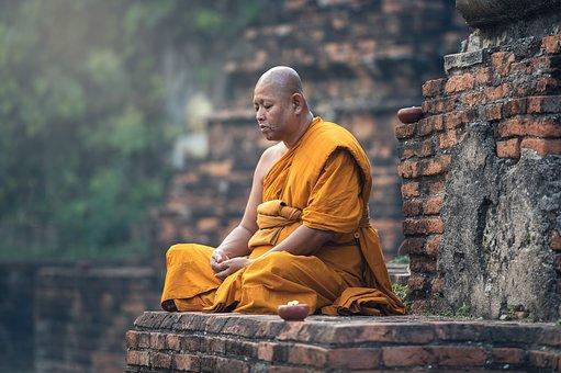 buddhismus 10