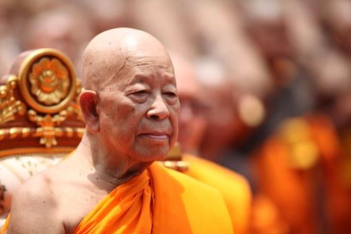 buddhismus 100