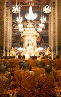 buddhismus 101