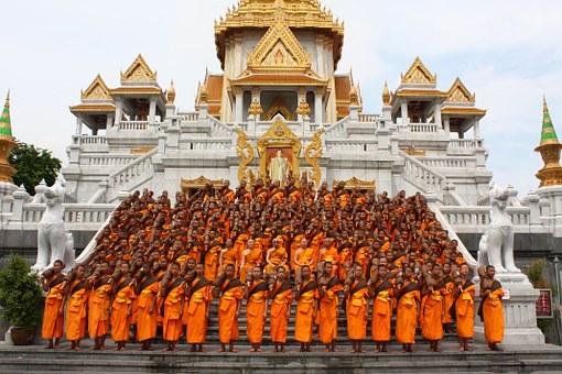 buddhismus 102