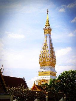 buddhismus 104